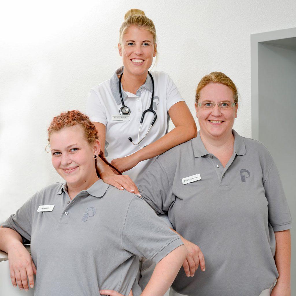 tierarztpraxis-ahlen-4